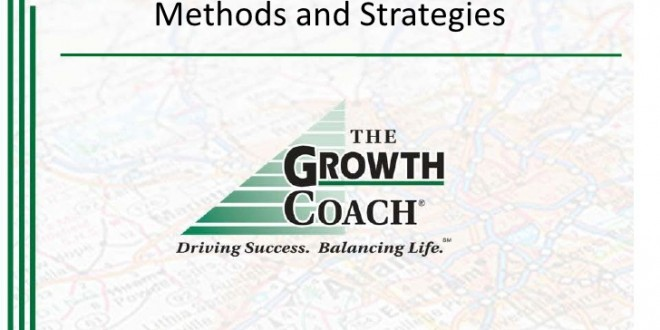 Sosyal Ağ Paylaşım Metodları ve Stratejileri