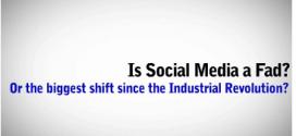 Sosyal Medya: Gerçek mi Kurgu mu?