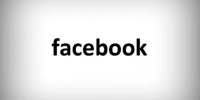 Güncel Facebook Türkiye İstatistikleri (Mayıs 2010)