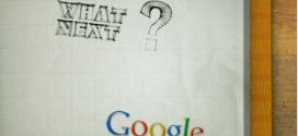 Google'ın Hikayesi