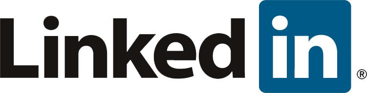 Linkedin'in Türkiye'de 335 Bin Üyesi Var