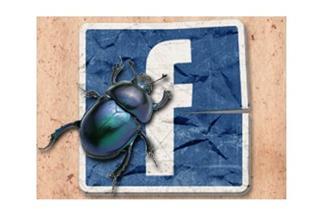 Facebook'ta Beğenmedim (Dislike) Tuzağı