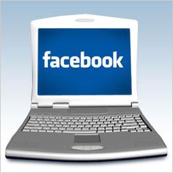 Facebook: Memnun Olan Yok Ama Kimse Vazgeçemiyor!