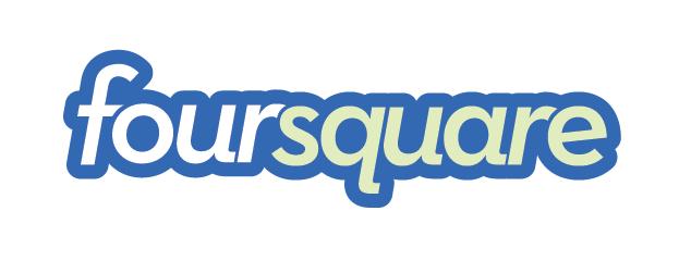 Foursquare'ı Çok Sevdik