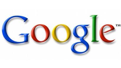 Google'da Sosyal Oyun İşine Giriyor