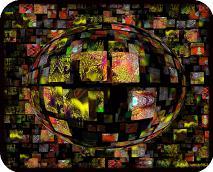 Sosyal Medya Şirket Rehberi: Çokluortam