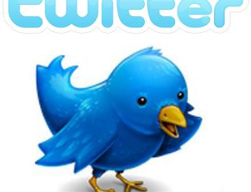 Türkiye Penetrasyon Oranları Üzerinden Twitter Kullanımında 12. Sırada
