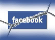 Senin Facebook'un Hangisi?
