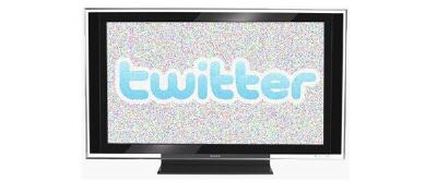 Yeni Bir Twitter Dizisi Daha