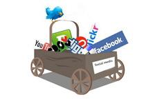 Mobil Pazarlama, Sosyal Medyada Yaygınlaşıyor