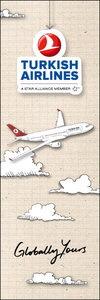 Türkiye'de Facebook'ta Oluşturulmuş En İyi Marka Sayfaları