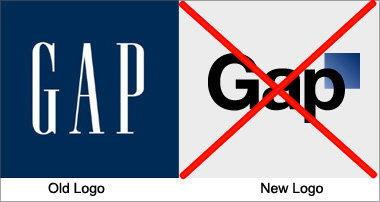 Gap: 0 Sosyal Medya: 1