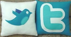 Twitter'la Uykusuzluk Terapisi