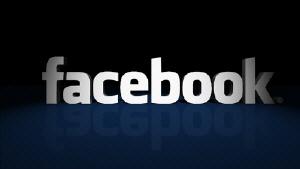 Facebook Mail (Eposta)