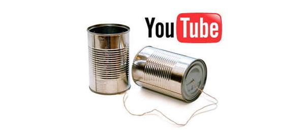 YouTube Tekrar mı Kapanıyor?