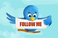 Twitter'da Reklam Yapmak