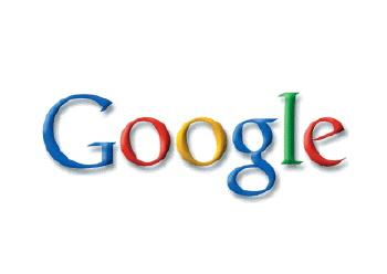 Google: 2010'da En Çok 'Teknoloji' Arandı