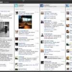 Sosyal Medya Hesaplarınızı Takip Etmek İçin; Yoono