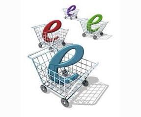 2011, Çevrimiçi Alışverişte Yeni Kategorilerin Yılı Olacak