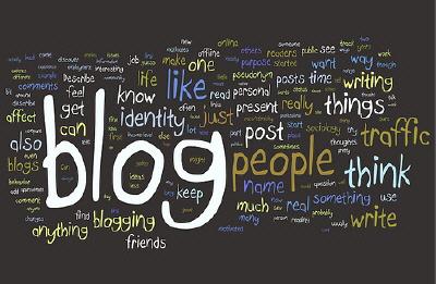 Blog Yazarlığı'nın Geleneksel Medya'ya Yansımaları