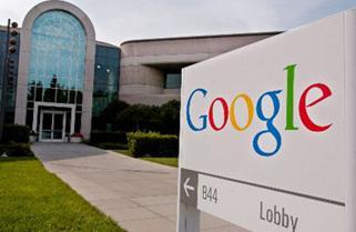 Google Türkiye Blogu Açıldı