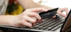 """Online Alışveriş Yapanlar """"Tekrar Hedefte"""" Olmaktan Memnun Değil"""