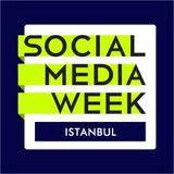 Social Media Week Istanbul
