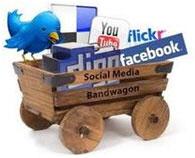 Sosyal Medya Reklam Harcama Öngörüleri