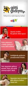 Türkiye'de, Facebook'taki En İyi Marka Sayfaları (Aralık 2010)