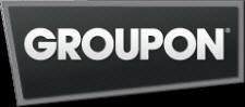 """Groupon'a """"Yaklaşık"""" 1 Milyar Dolarlık Yatırım Doğrulandı"""
