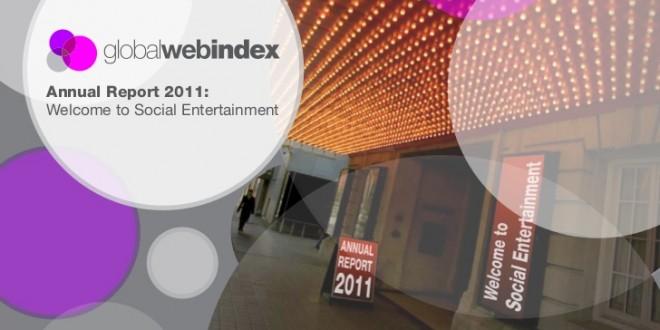 Gerçek Zamanlı Sosyal Medya Katılımı 2010 Yılında % 20 Arttı
