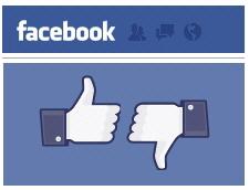 Facebook Yeni Mesaj Sistemi İşe Yarıyor mu?