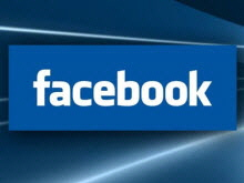 Facebook'u SIM Karta Soktular