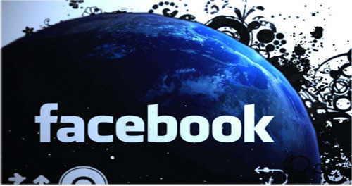 Google Chrome İçin Facebook
