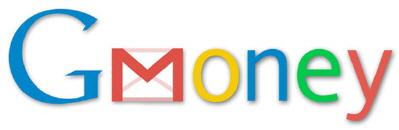 Google Gmail'de Yeni Reklamlar Deniyor