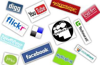 Şirketler İçin Sosyal Medya
