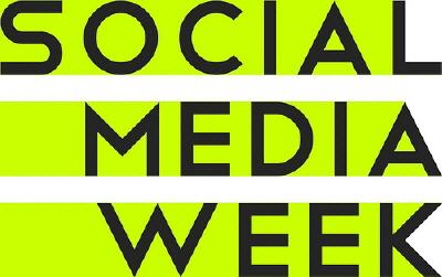 "Social Media Week'te ""Homo Digitalis & Popüler Kültür"" Oturumu"