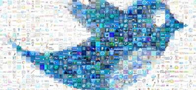 Son Günlerde Mısır ve Komşularında Twitter Nasıl Kullanıldı?