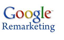 Google Remarketing Nedir?