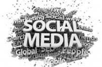 Dur Bakim Bir Sosyal Medya Mı Gördüm Ben?