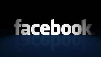 Facebook Arka Plan Renginizi Değiştirin