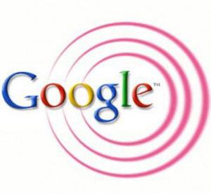 Google 44,3 Milyar $'lık Değeriyle Dünyanın En İyi Markası Seçildi