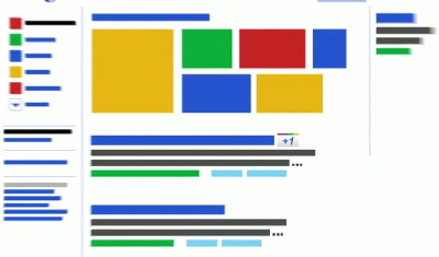 Google Sosyal Beğeni Tuşu +1'i Google Labs Üzerinden Denemeye Sundu