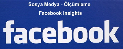 Markanız İçin 24,8 Milyonluk Facebook!