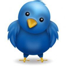Twitter Neden TweetDeck'i Satın Almak İstiyor?