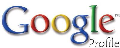 Google Profile Üzerindeki 35 Milyon Kullanıcının Bilgileri Herkese Açık Çıktı