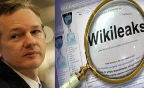 Wikileaks Kurucusu Assange: Facebook, Şimdiye Dek Yaratılan En Korkunç Casus Makinası