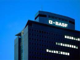 Kimya Devi BASF Sosyal Medyaya Çıkarma Yaptı