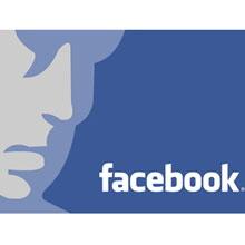Facebook'tan İddialara Cevap!