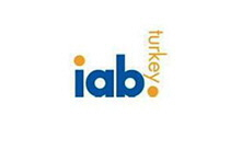 IAB Dernekleşme Kararı Aldı